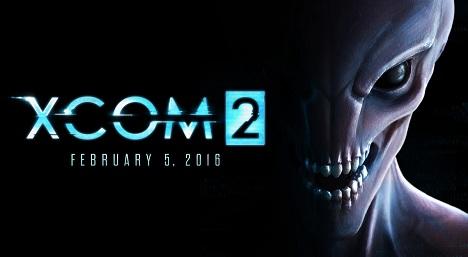 دانلود ترینر بازی XCOM 2