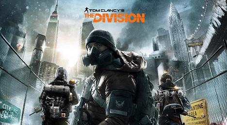 نقد و بررسی بازی Tom Clancys The Division