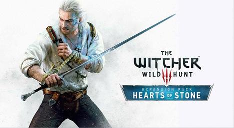 دانلود ویدیو نقد و بررسی بازی The Witcher 3 Hearts of Stone