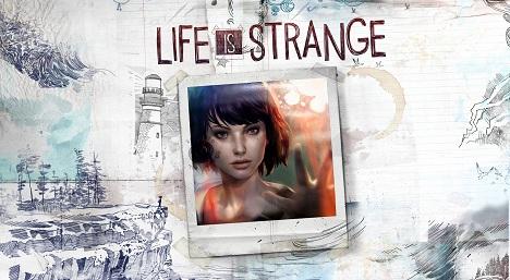 دانلود تریلر لانچ قسمت پنجم بازی Life Is Strange