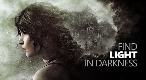 دانلود ویدیو نقد و بررسی بازی Rise of the Tomb Raider
