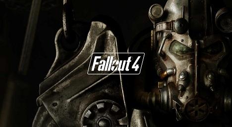 دانلود تریلر لانچ بازی Fallout 4